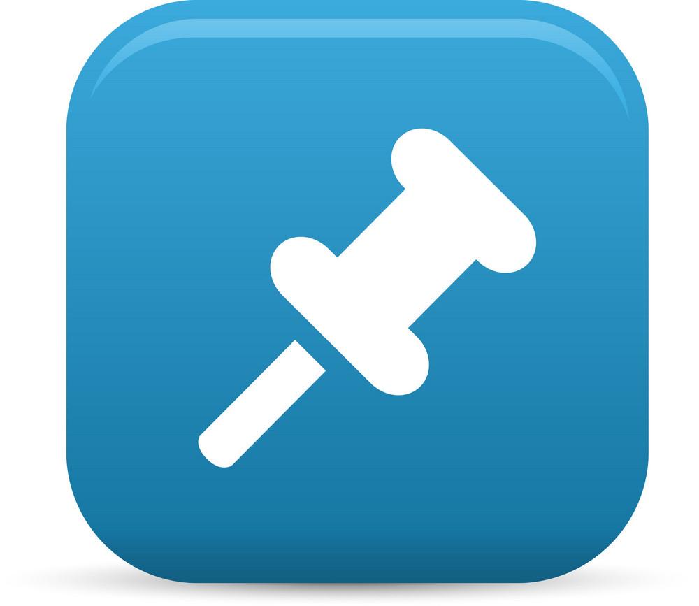 Thumbtack Elements Lite Icon