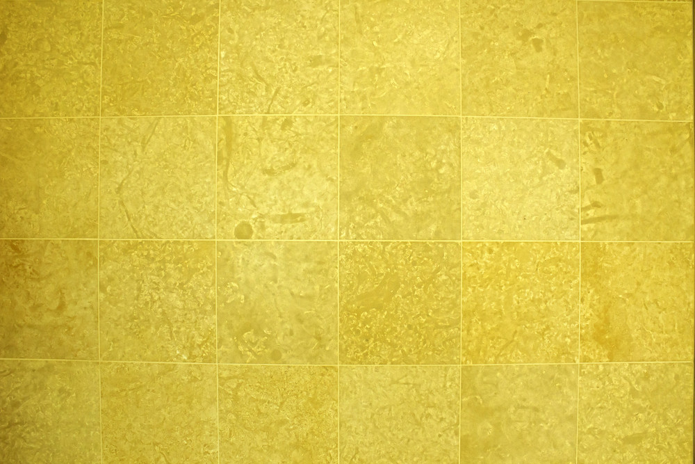 Tiles Pattern Texture