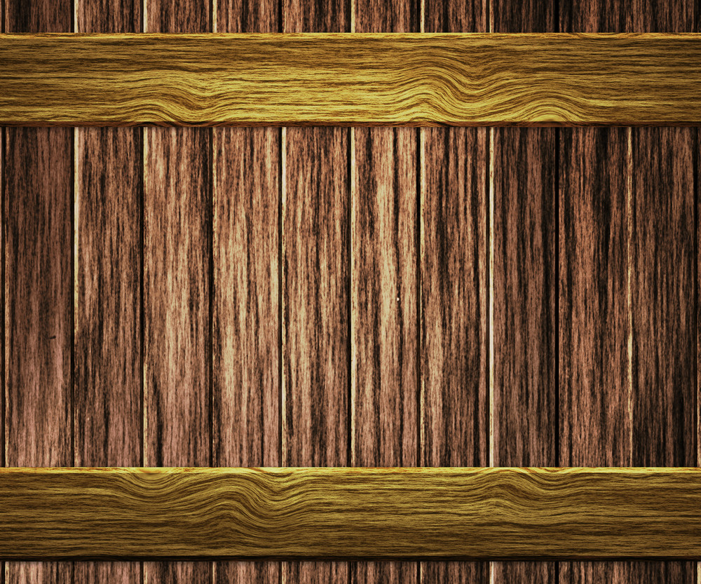 Timber Background Texture