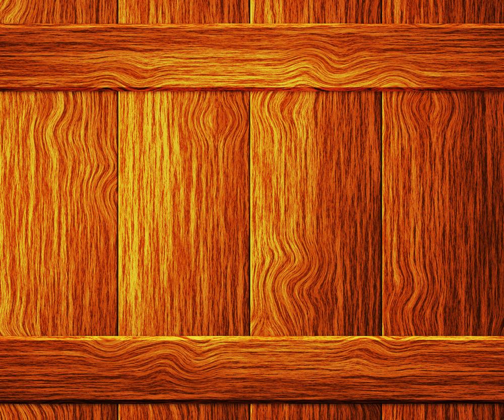 Timber Box Texture