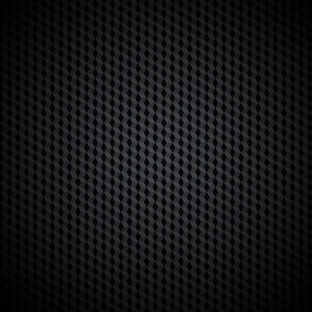 Tiny Pattern Background