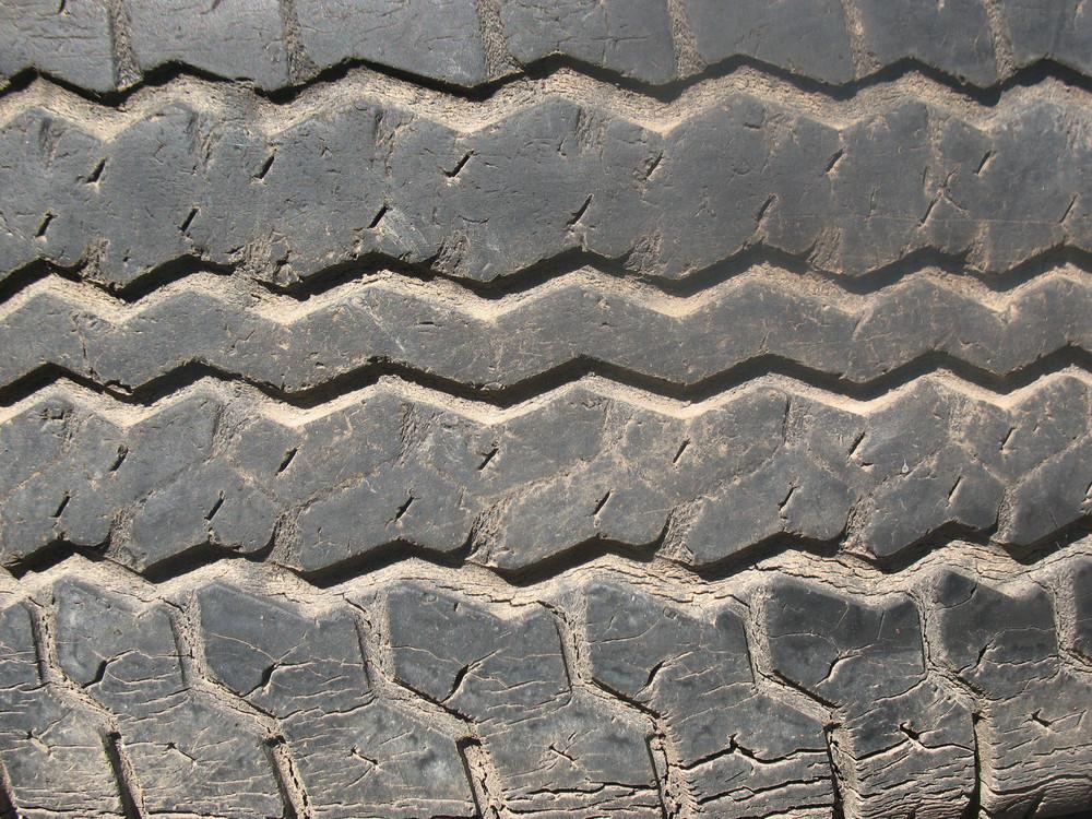 Tires 1 Texture