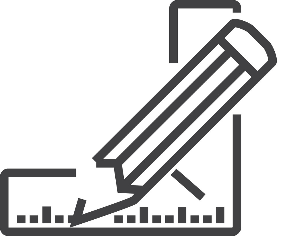 Tool 1 Minimal Icon
