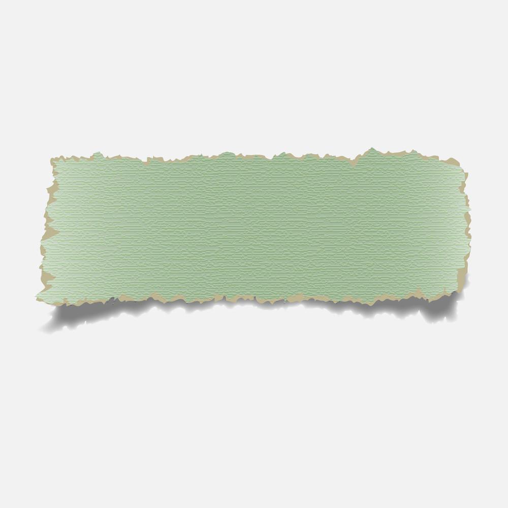 Torn Paper Banne