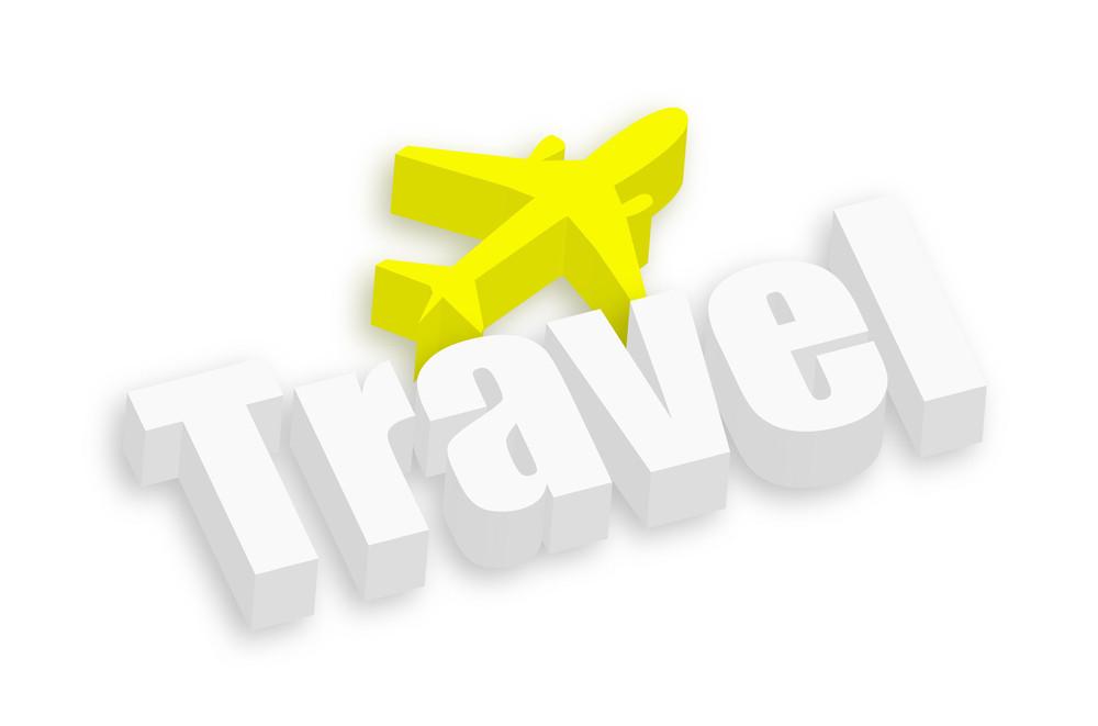Travel Plane