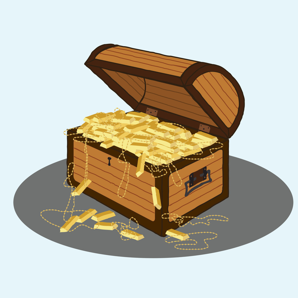 Treasure_chest