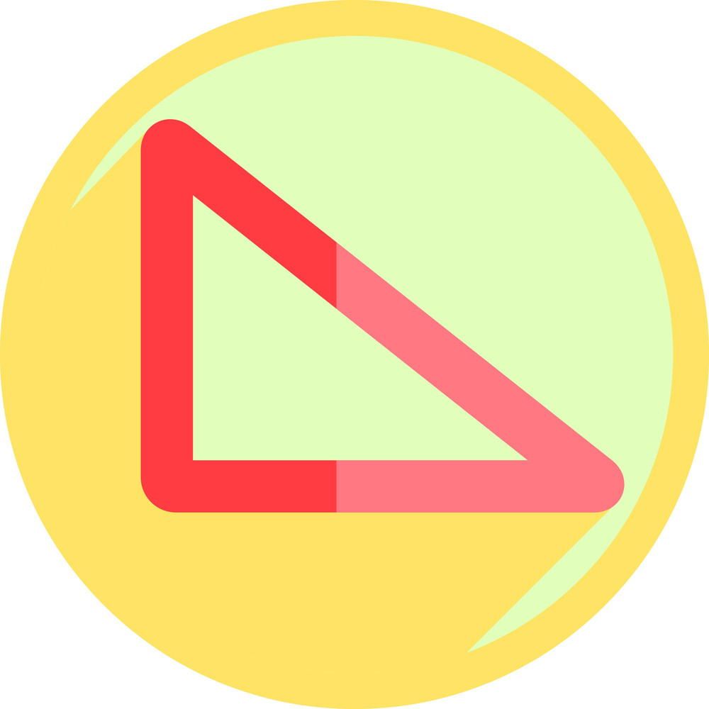 Triangle Shape