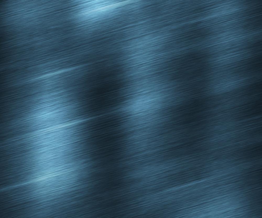 Tytan Brushed Metal Texture