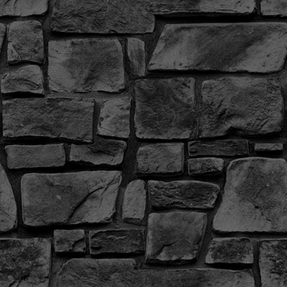 Uneven Bricks Texture Tile