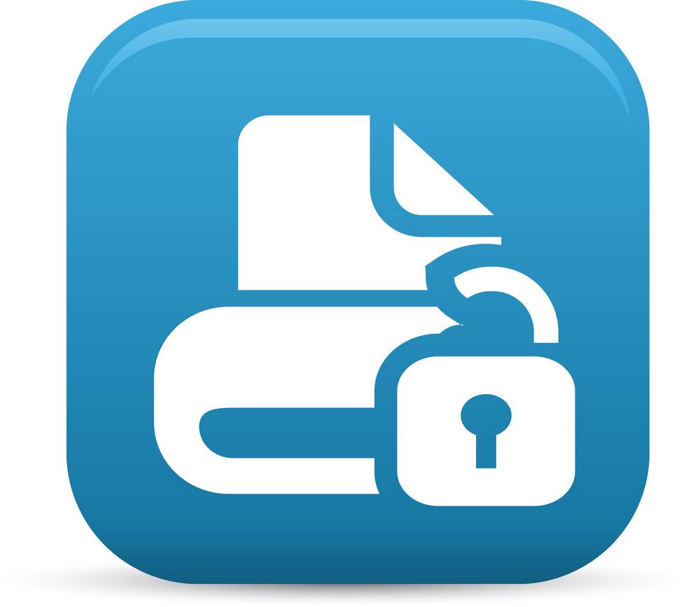 Unlock Drive Elements Lite Icon