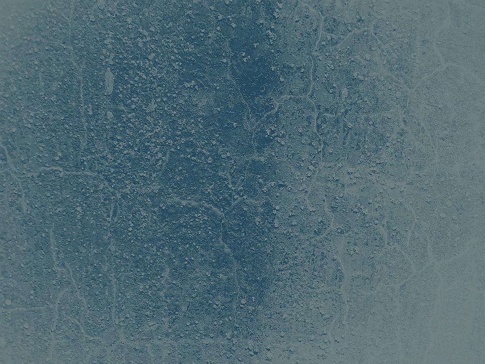 Urban_negative_texture