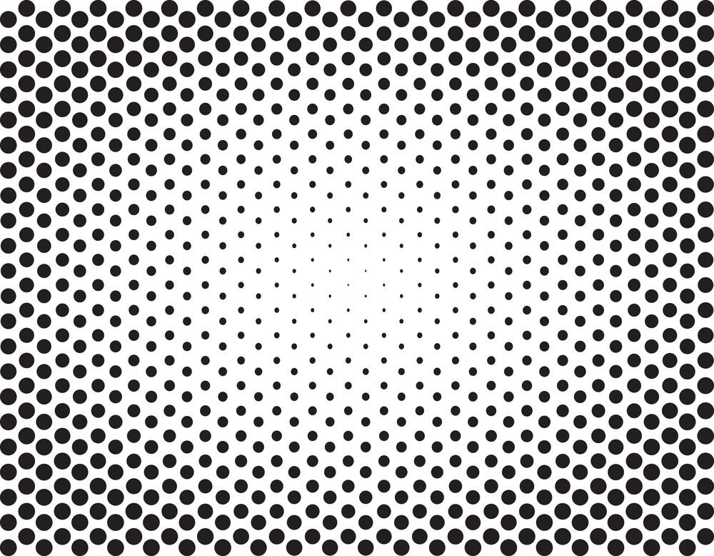 Vector Background. Raster#2