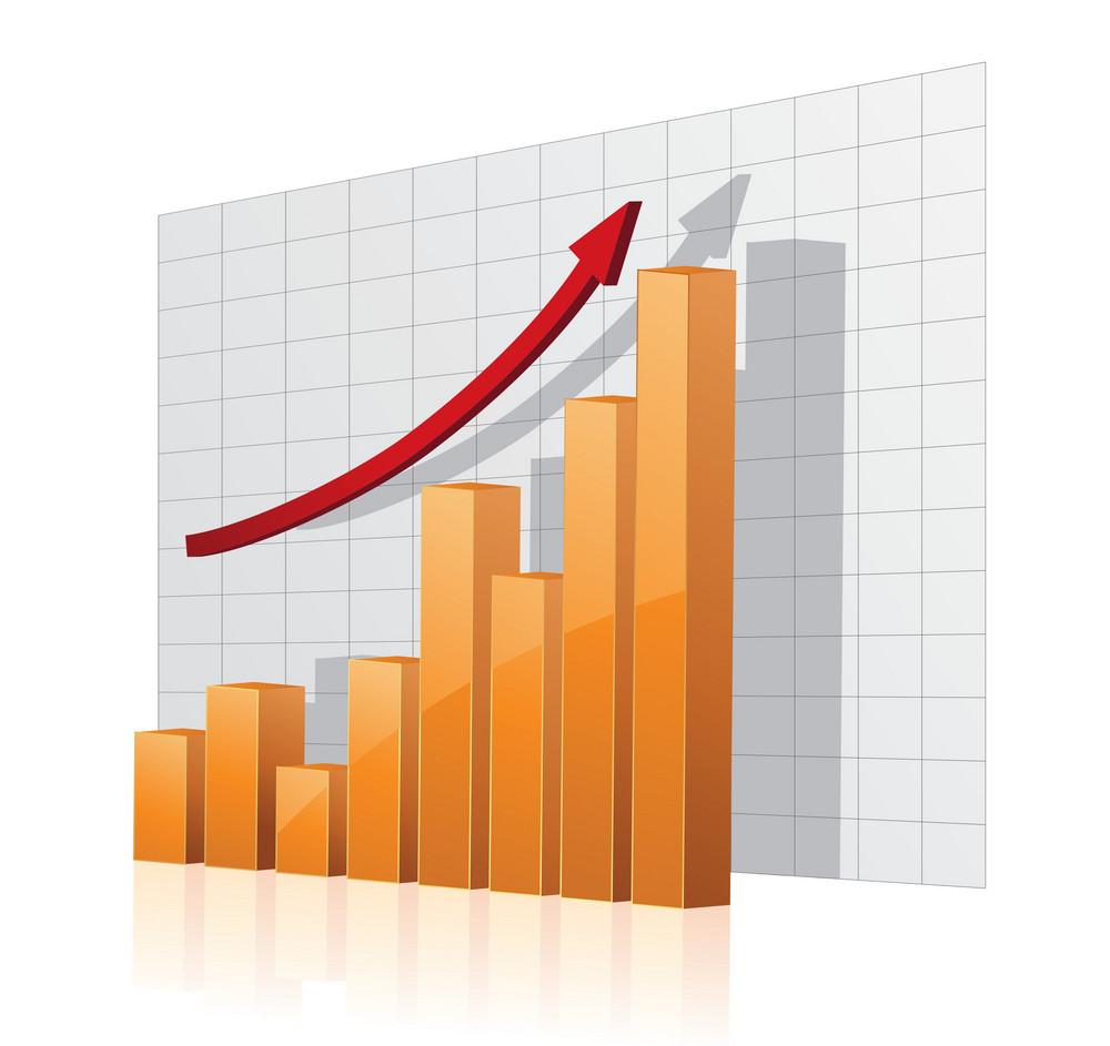 Vector Business Graph
