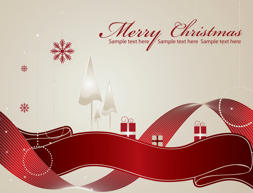 Vector christmas greeting card royalty free stock image storyblocks vector christmas greeting card m4hsunfo