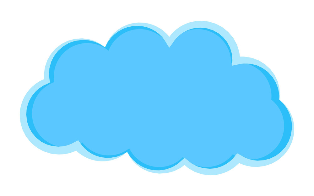 Vector Cloud