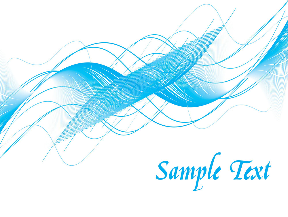 Vector Composition With Motion Wave Design14