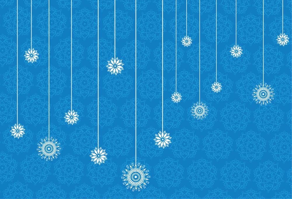 Vector Illustration For Christmas Design13