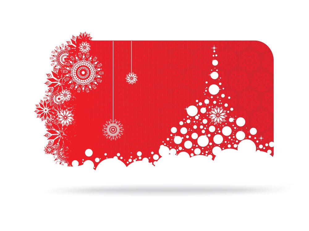 Vector Illustration For Christmas Design23