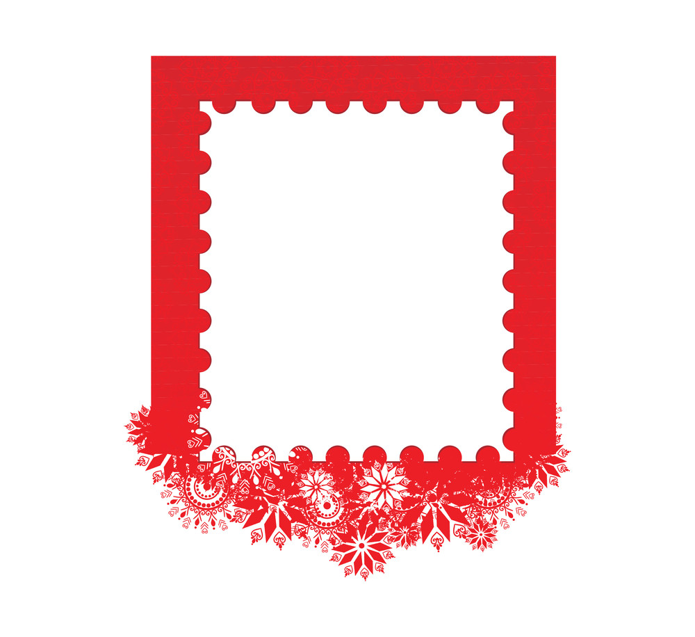 Vector Illustration For Christmas Design24