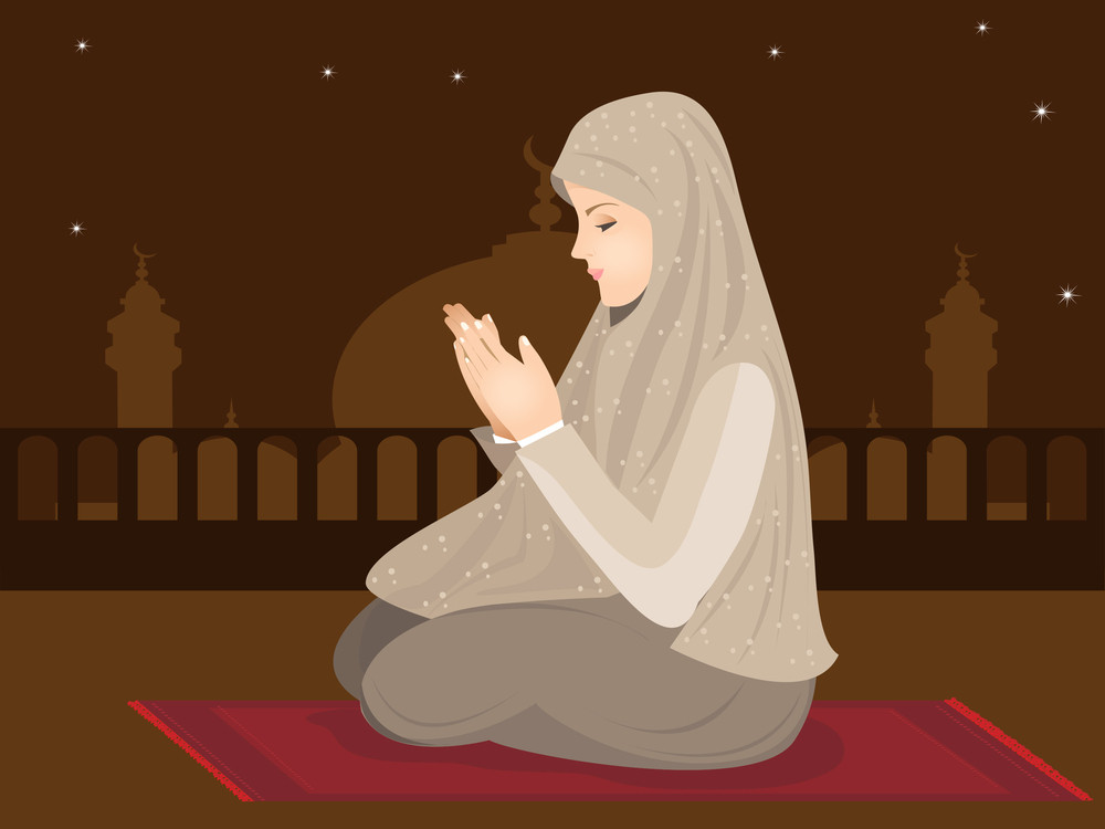 tekamah single muslim girls Meet muslim women and find your true love at muslimacom sign up today and browse profiles of muslim women for freelink value.