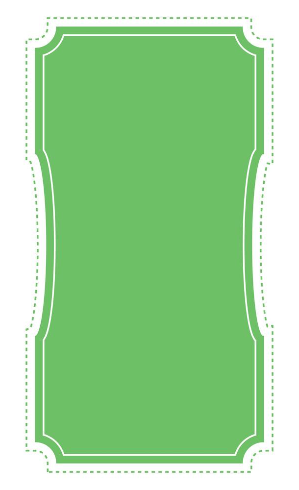 Vector Label