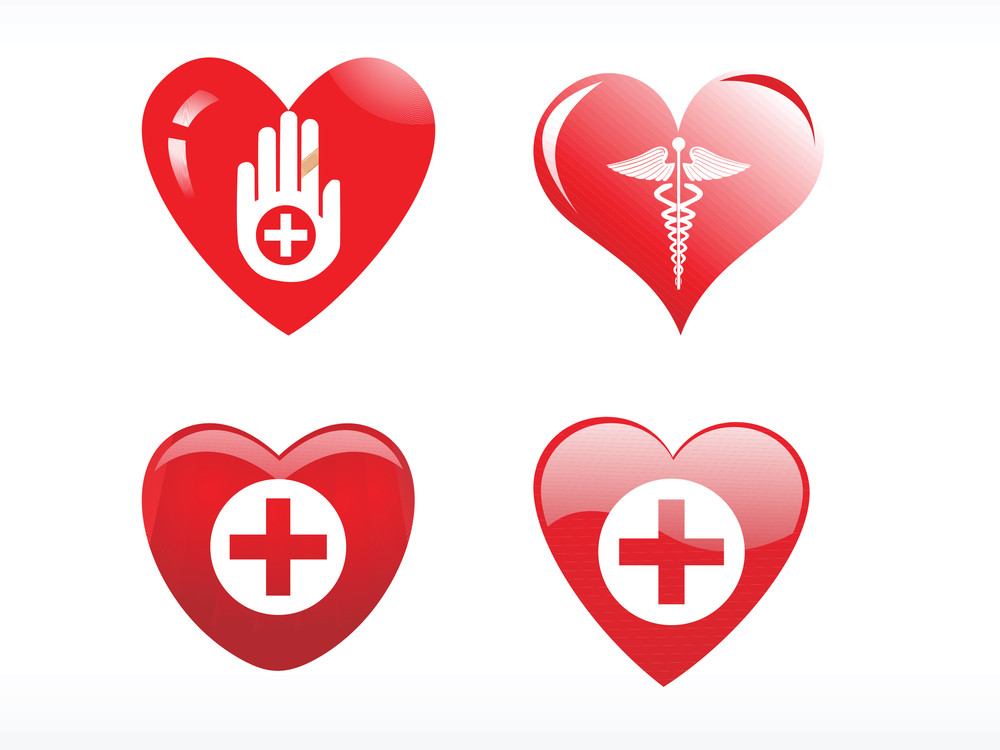 Vector Medical Icon Series Web 2.0 Style Set_21