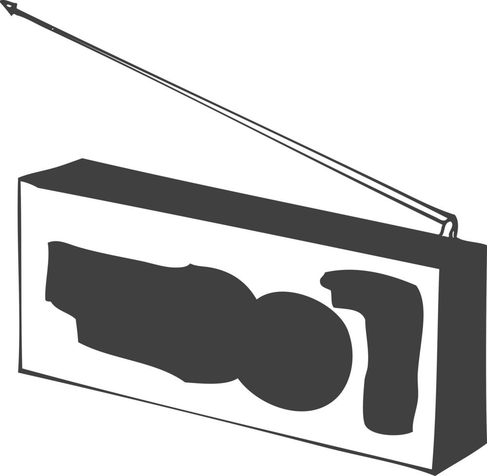 Vector Radio Device