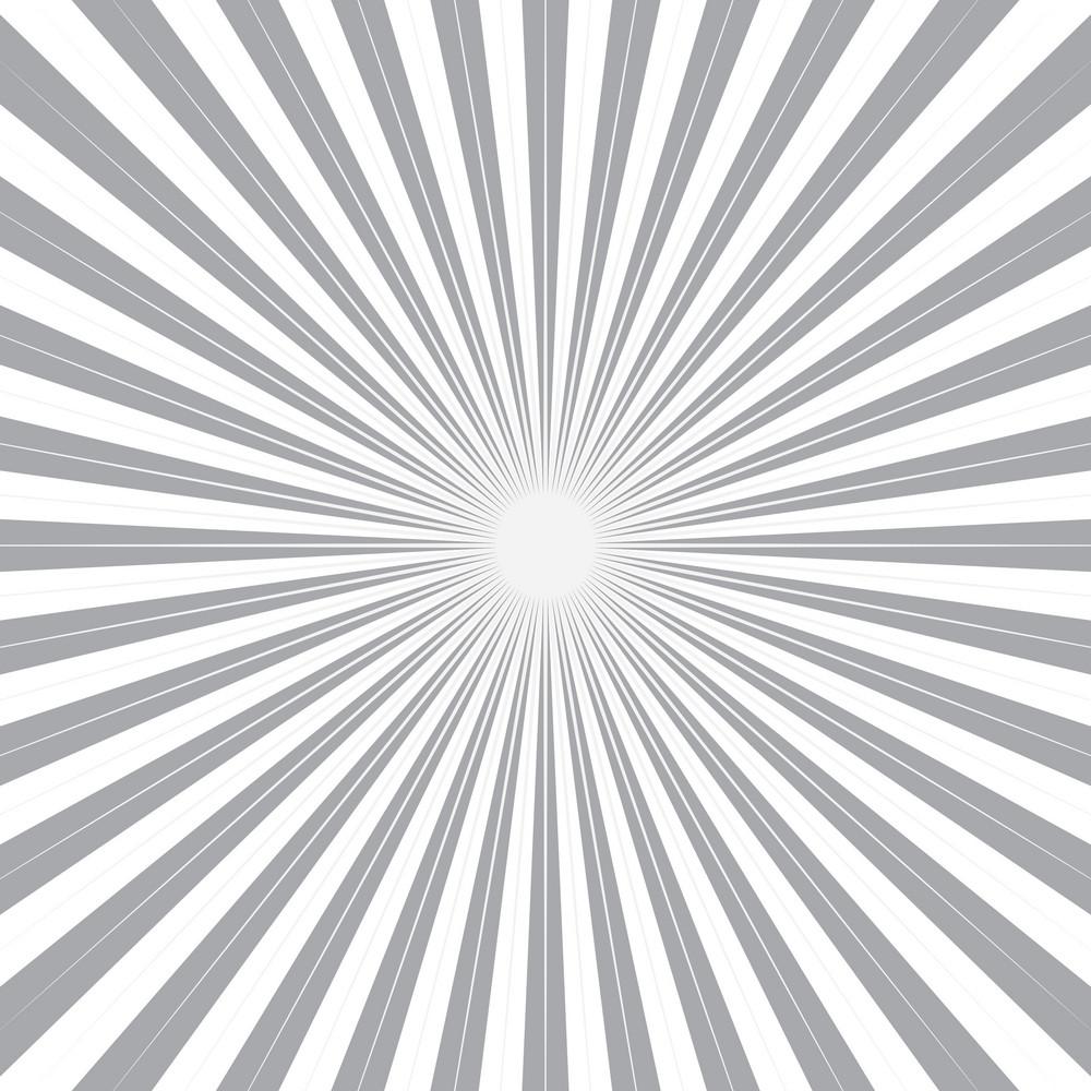 Vector Rays