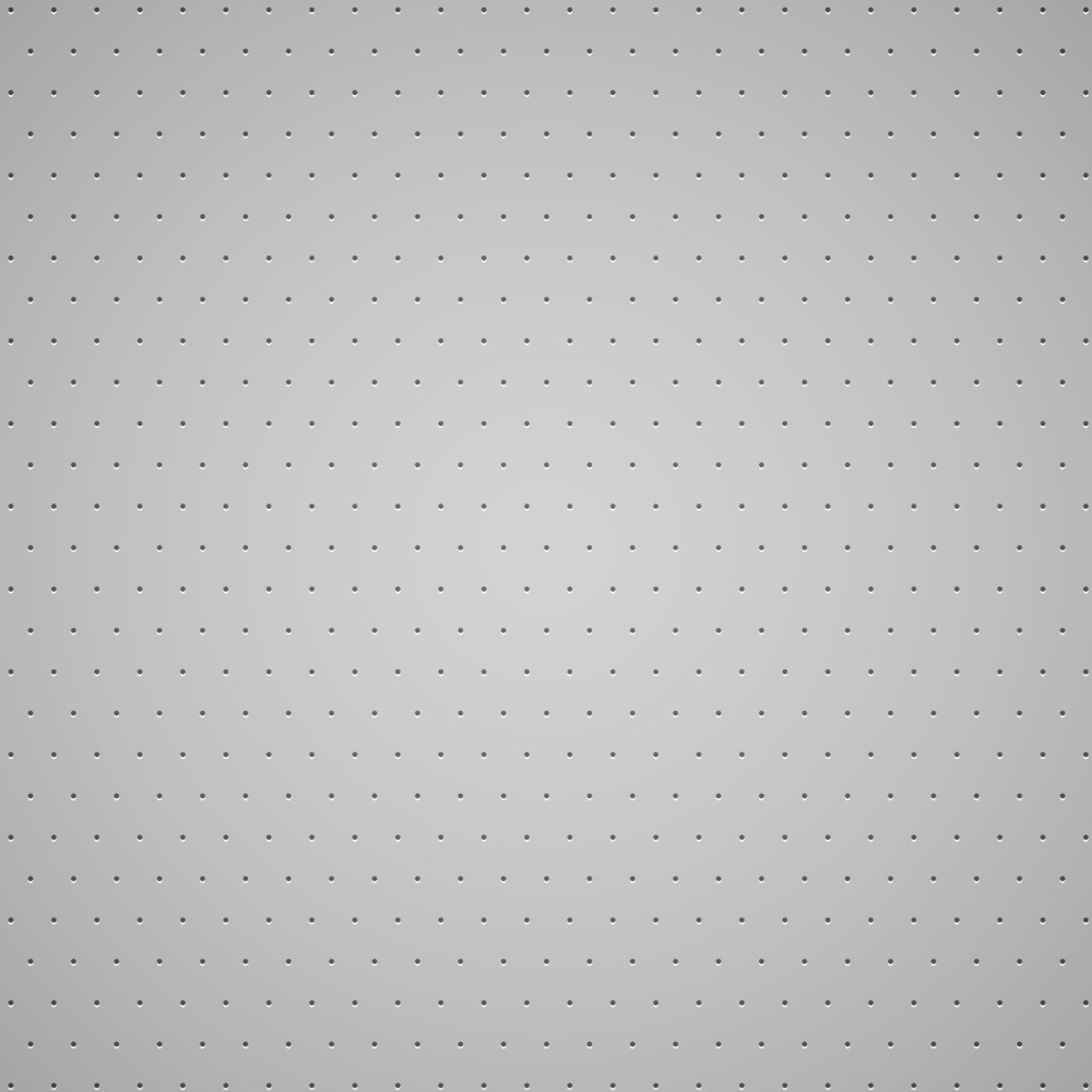 Vector White Vinyl Textured Background