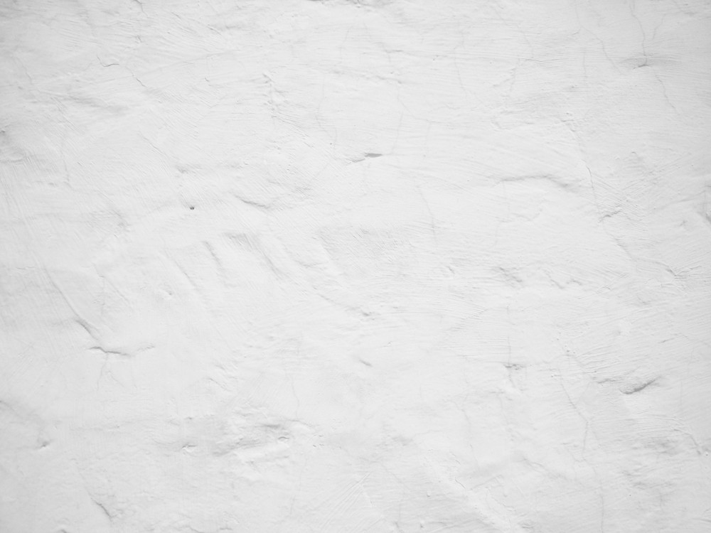 Very_soft_white_concrete_wall_texture_surface
