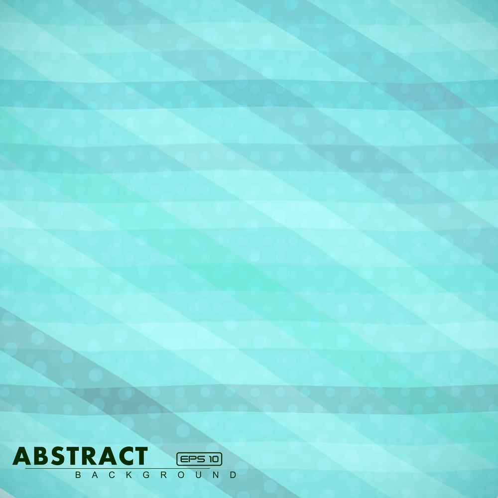 Vintage Abstract Background.