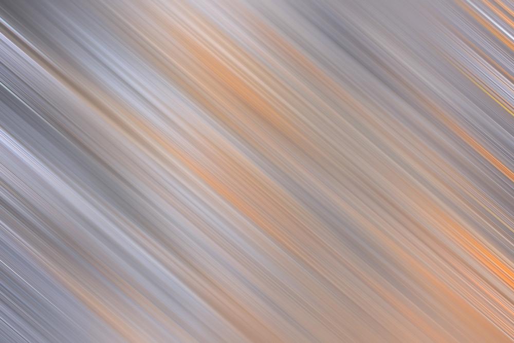Vintage Blurred Background
