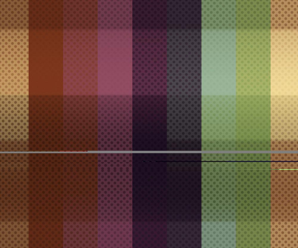 Vintage Colors Background