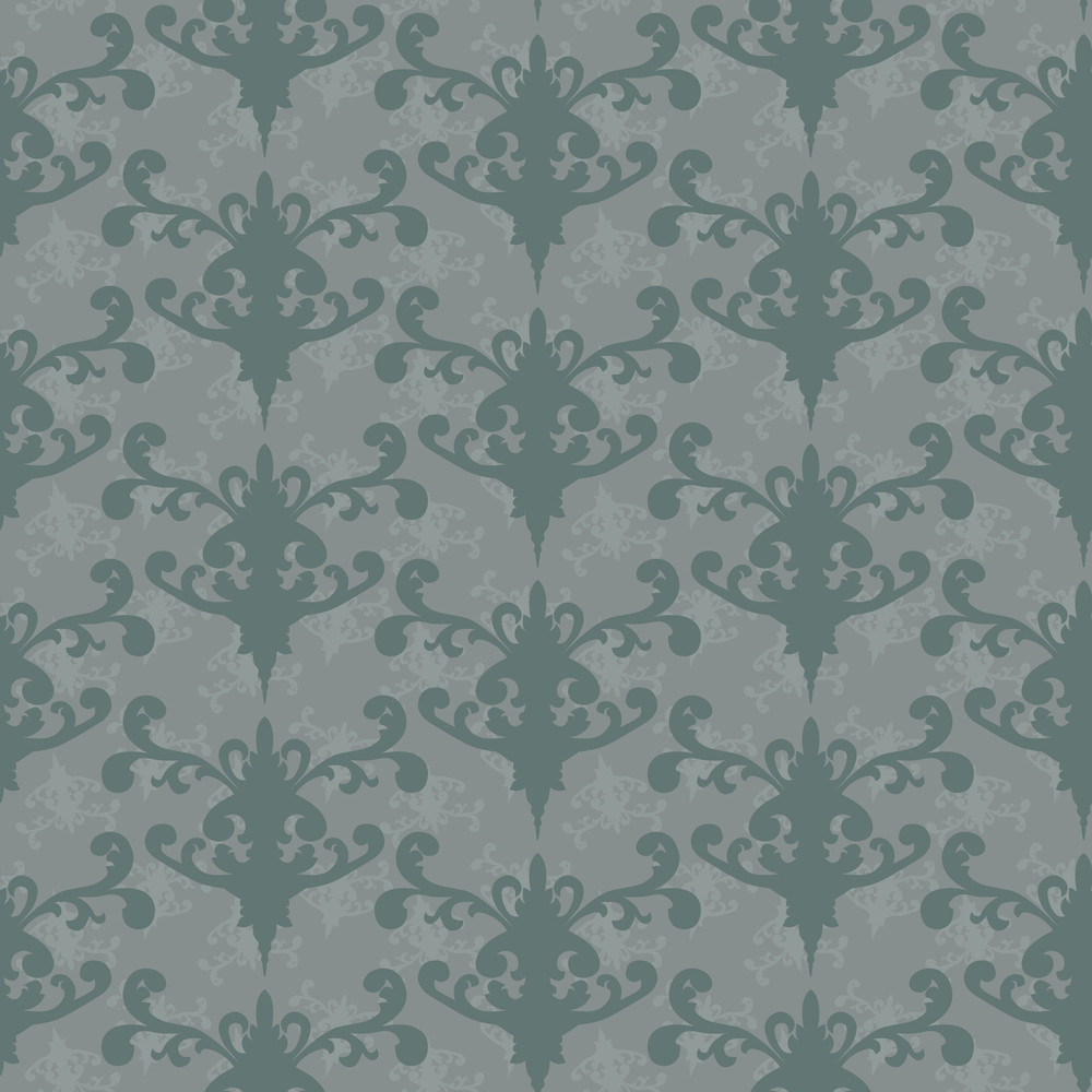 Vintage-dark-gray-background