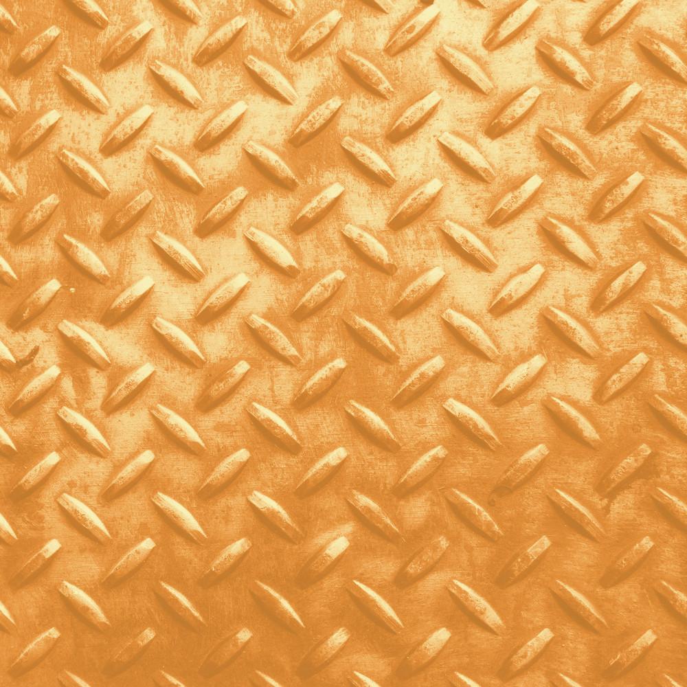 Vintage Diamond Sheet Texture