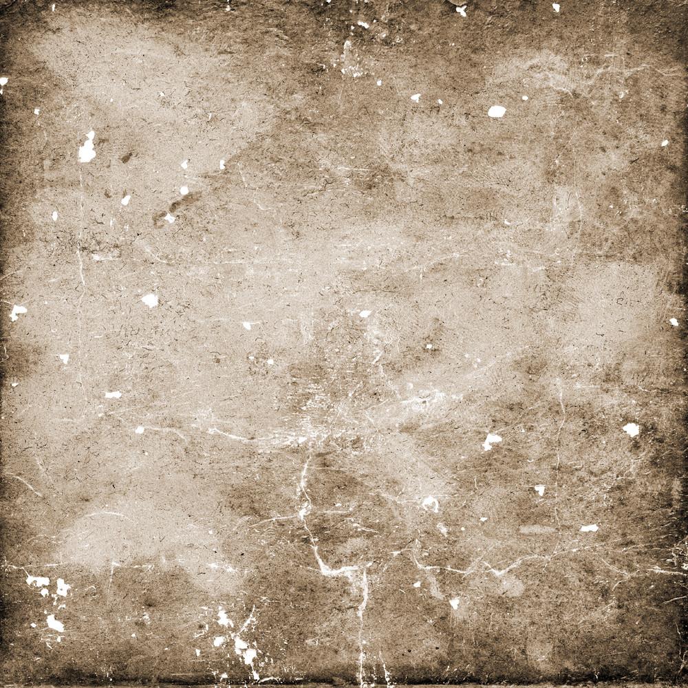 Vintage Grunge Background