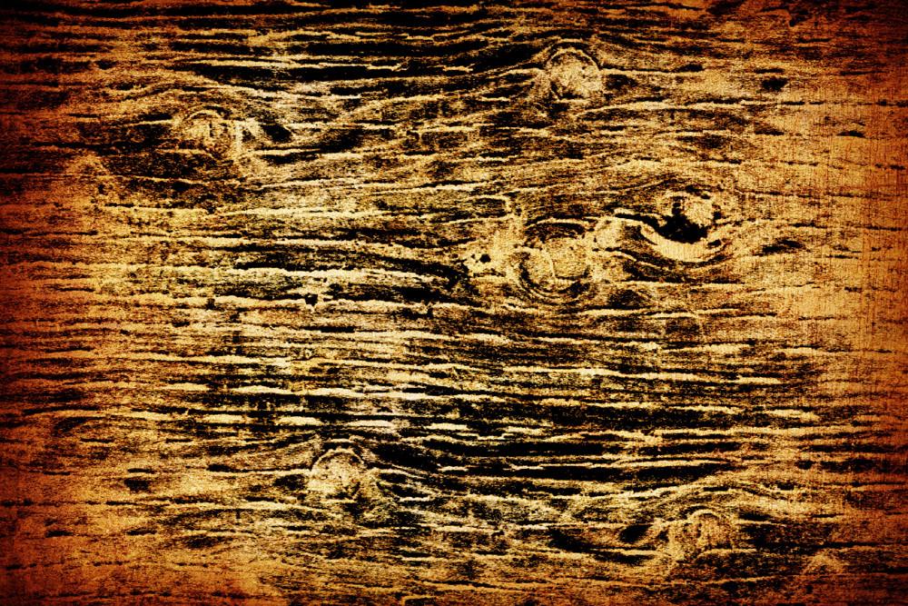 Vintage Grungy Texture Background