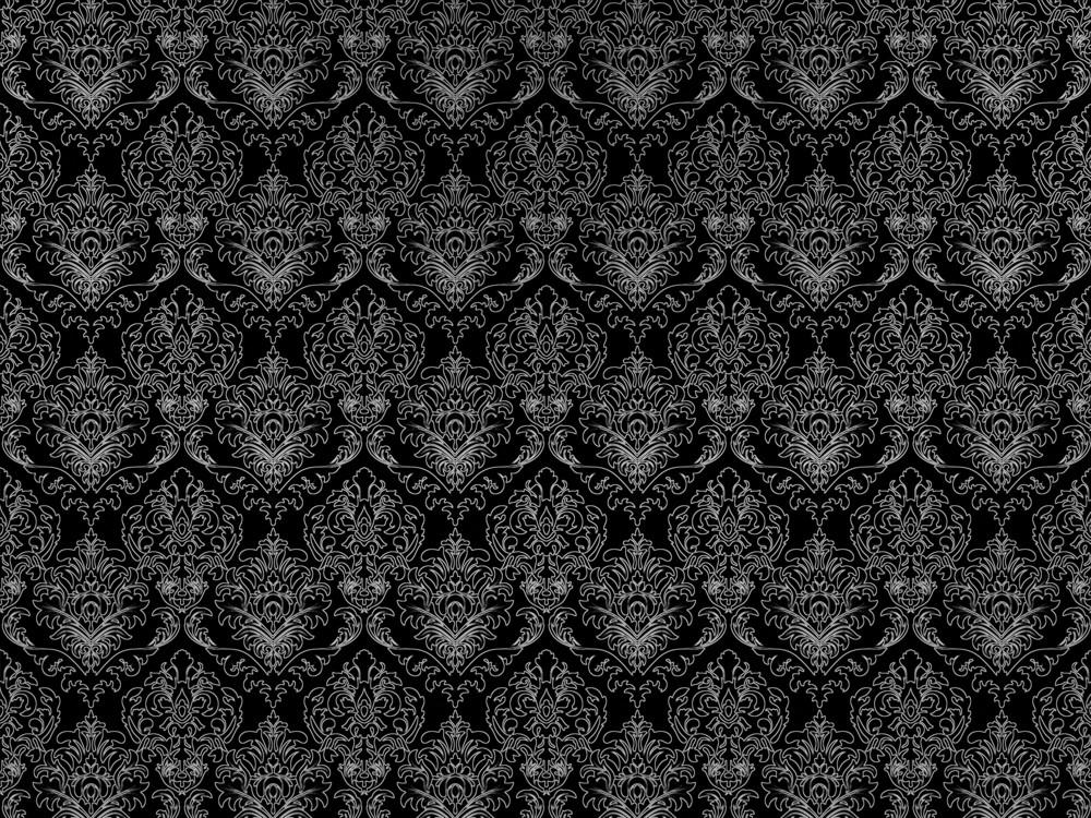 Vintage Paper Pattern