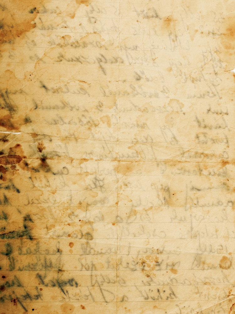 vintage paper texture background royalty free stock image