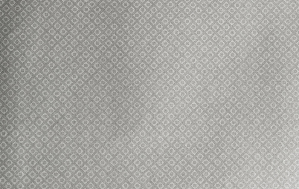 Vintage Pattern Design Fabric Texture