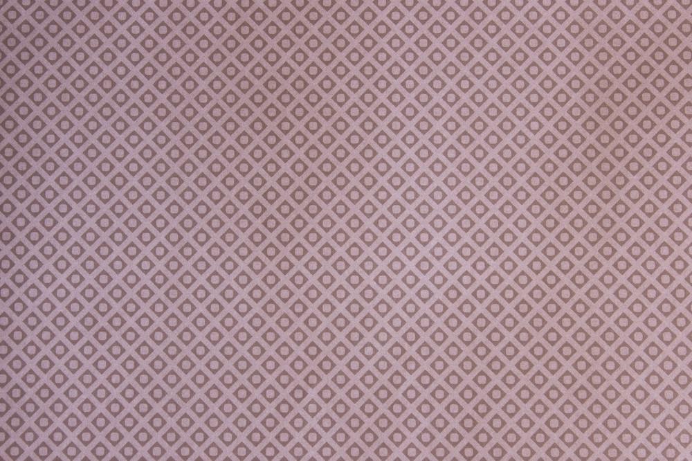 Vintage Pattern Fabric Texture