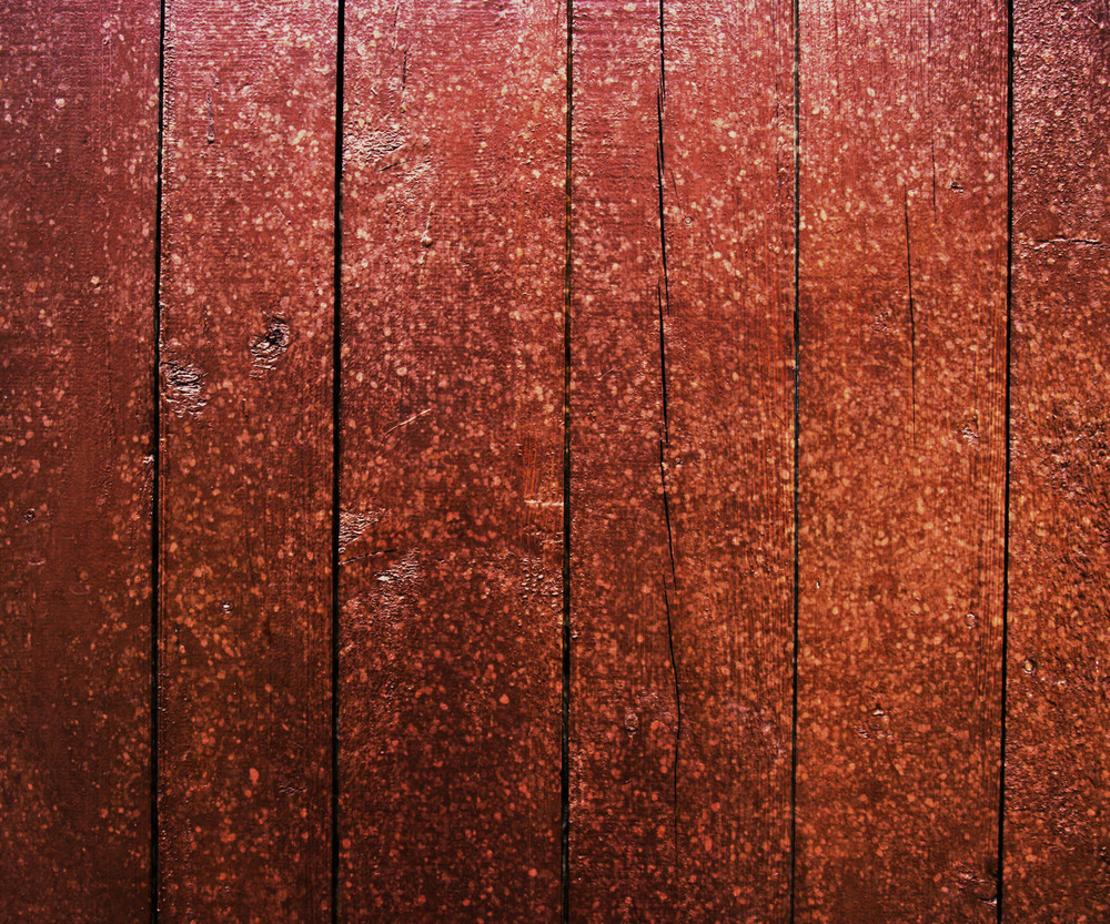 Vintage Timber Texture