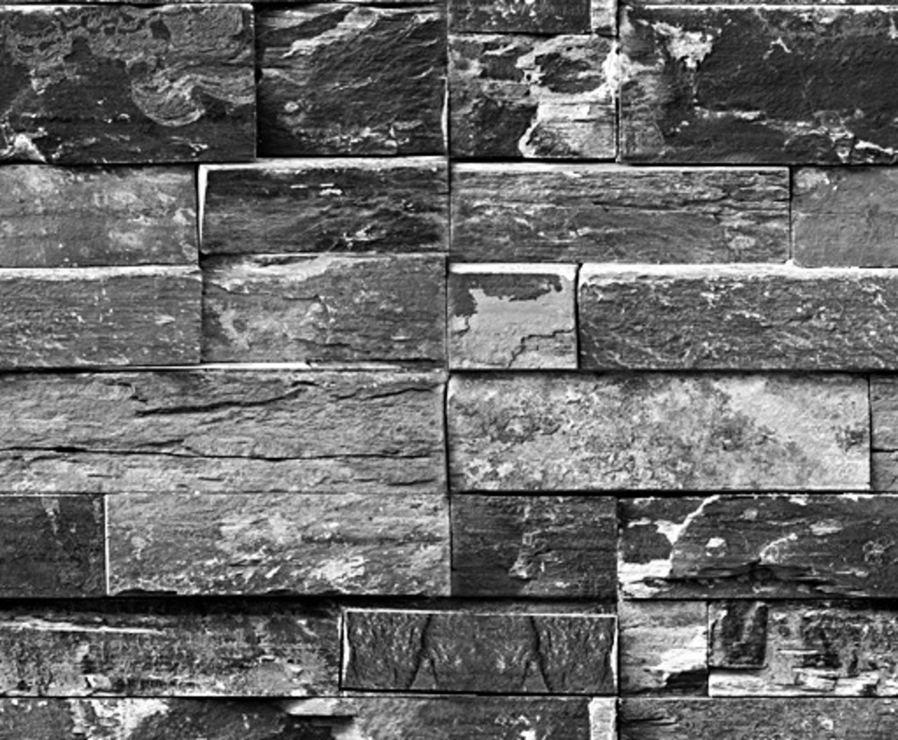 Vintage wall texture tile royalty free stock image storyblocks