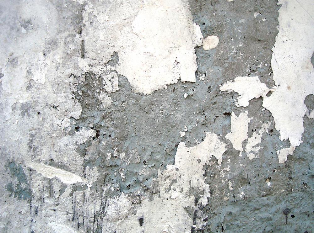 Vintage_grunge_wall