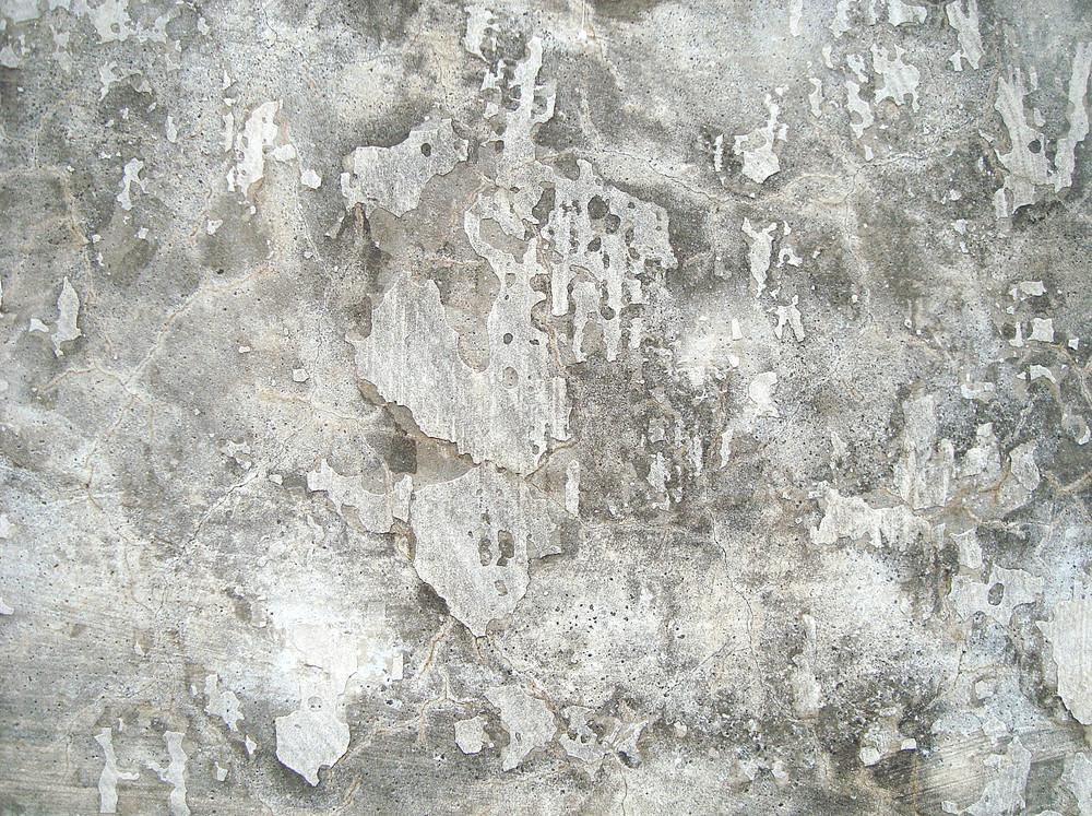 Vintage_old_wall