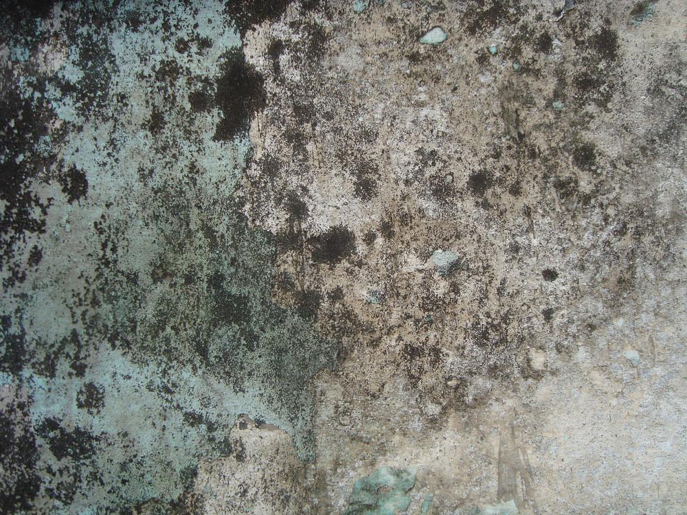 Vintage_wall