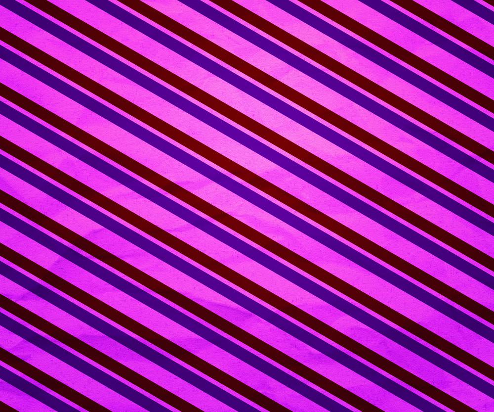 Violet Christmas Paper Texture