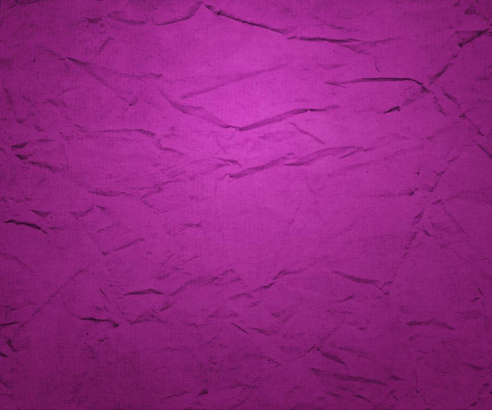 Violet Color Paper Texture