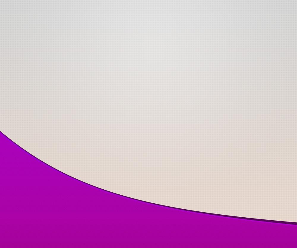 Violet Decoration Background