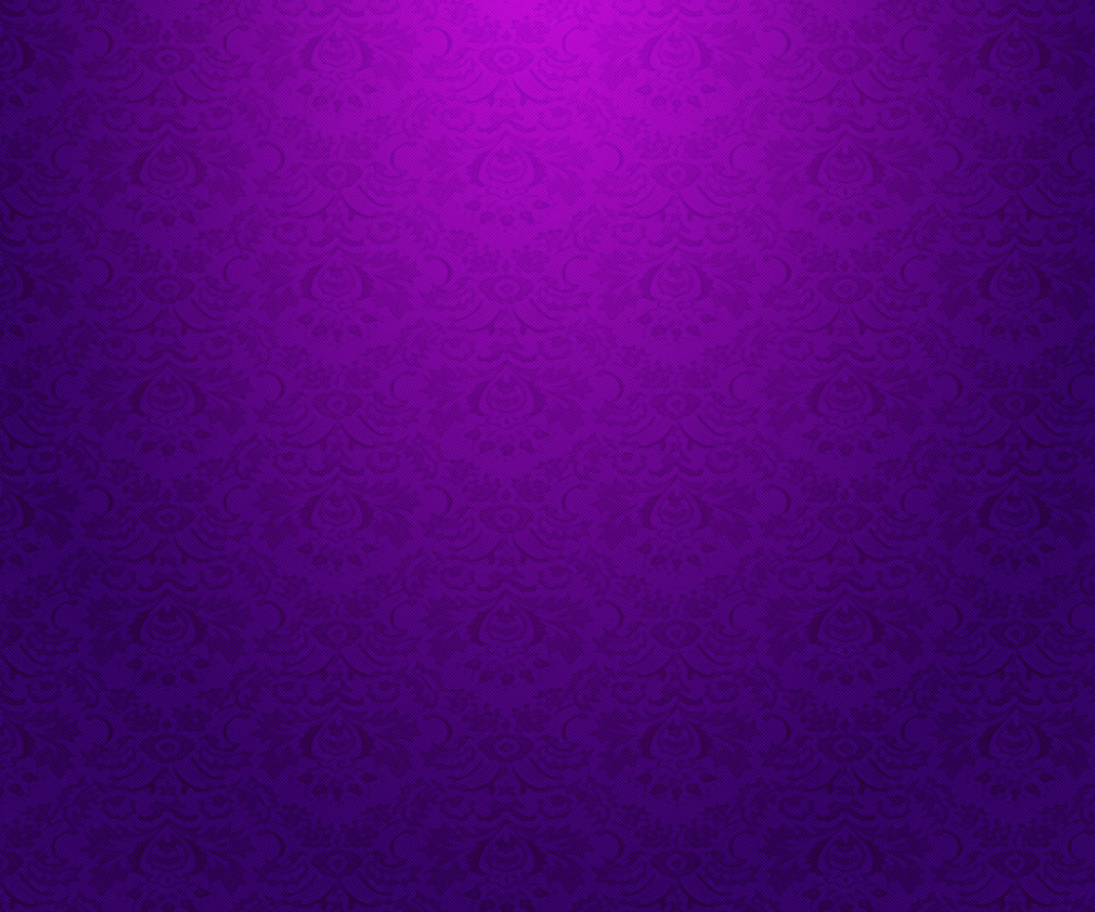 Violet Fashion Background Texture